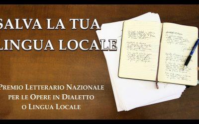 Raìse de luse – Domenico Bertoncello – Bassano del Grappa (VI) – Veneto