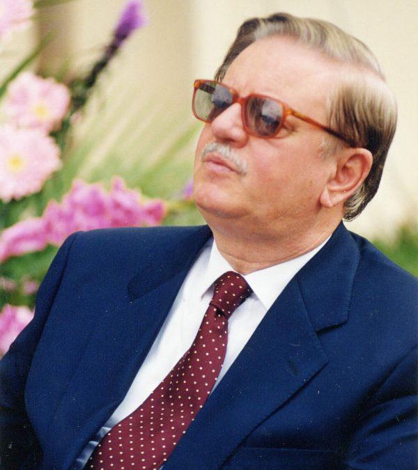 """Premio Letterario Nazionale """"Michele Benetazzo"""" – 5^ edizione"""