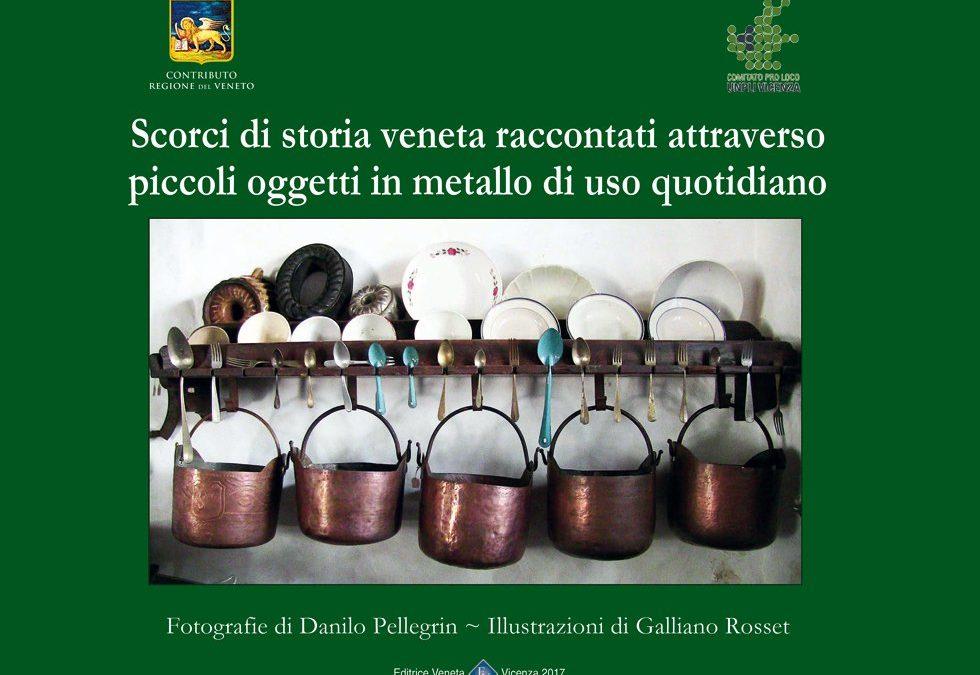 Scorci di Storia Veneta