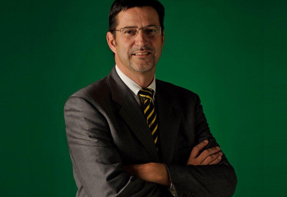 Nuovo Presidente Unpli Vicenza per il quadriennio 2020-2024