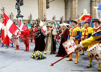 #rievocazionistoriche #tradizione #cultura #prolocoL'UNPLI e il MiBACT…